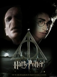 kinopoisk-ru-harry-potter-and-the-deathly-hallows_3a-part-ii-1028326.jpg