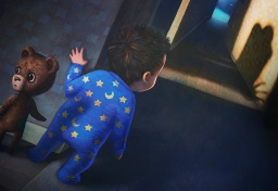 Among the Sleep.jpg