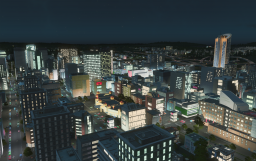 Cities Skylines Snowfall + Afterdark.png