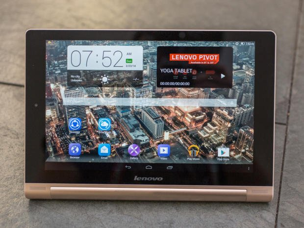 Lenovo Yoga Tablet 10 HD+.jpg