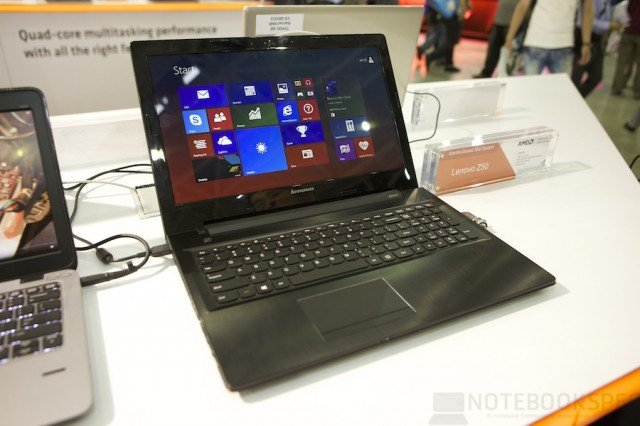 Notebook Lenovo IdeaPad Z50-75.jpg